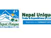 Nepal Unique Treks