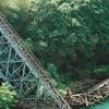 Neretva Bridge