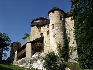 Neu-Ems Castillo