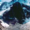 Nevado Salcantay