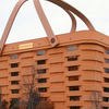 Newark Ohio Longaberger Headquarters Front