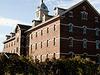 New BC Campus
