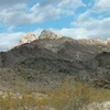 Newberry Mountains (Nevada)