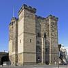 Newcastle Schloss