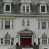 Delaware Teatro Infantil