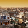 New Delhi Overview