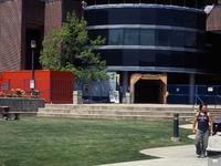 UBC Okanagan
