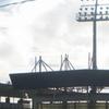 New George V Stadium