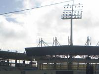 Stade George V