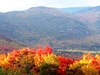 New Hampshire In Autumn