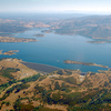 Nueva Hogan Lake