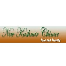 New Kashmir