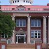 New Lawton City Hall