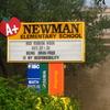 Newman Elementary School