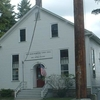 New Marlborough Town Hall
