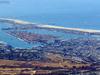 Newport  Beach  Triangle  Point