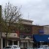 New Richmond Wisconsin