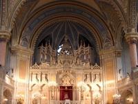 Nueva Sinagoga-Szeged