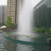 The New Music Fountain