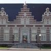 New Ulm Museum
