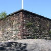 The Blockhouse
