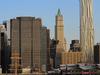 New York Fulton Mall