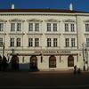 New Zsótér House, Szeged