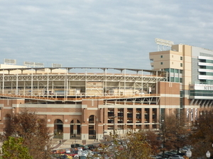 Neyland Estadio