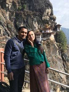 Ngala Yul Bhutan Tours