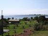 Ngamba Island Uganda