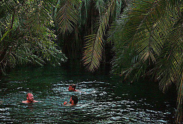 Trip to Waterfalls, Visit Masai & Arusha Park Photos
