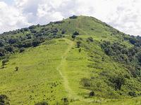1 Day Ngong Hills Fitness Hike