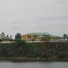 Ngounie Gabon