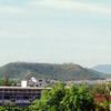 Ngu Binh Montanha