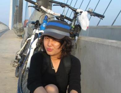Nh Chp Mn Hnh 2013 02 19 124827 Pn