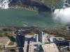 Niagara Falls Aerial .id
