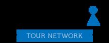 Nicaragua Tour Network