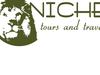 Niche Tours Logo