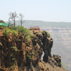 Niddal Hole Point - Mahabaleshwar - Maharashtra - India