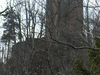 Castle Nideck