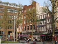 Praça Rembrandt