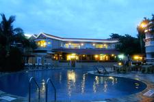 Night-hotels.