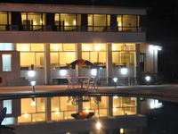 Hotel Regal - Pure Veg