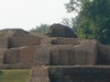 Nigrodharama Area