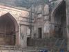 Nilakantha-Palace