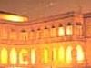 Nilambaug Palace