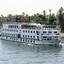 Nile Cruise EX Luxor
