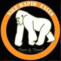 Nile Rapid Falls Tours And Travel
