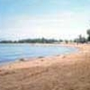 Ninh Chu Praia