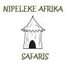 Nipeleke Africa Safaris